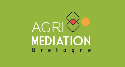 Agrimediation